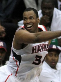 Why Jason Collins is a hero for stating his sexuality