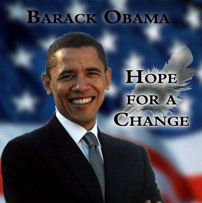 president barrack obama essay Former president barack obama, whose legacy is the primary target of donald trump, has, for now, virtually disappeared from public life.