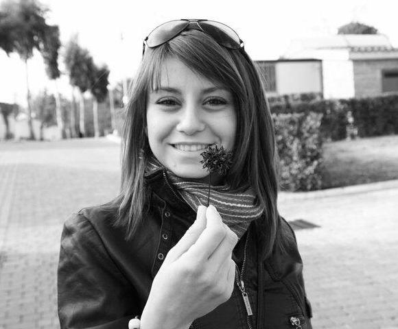 Cristina Preda